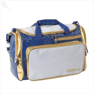 [윌슨] WT5SK2020 PERSONAL BAG WITH SK 윌슨 개인장비가방