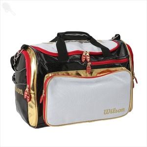 [윌슨] WT5NC2020NC PERSONAL BAG WITH NC 윌슨 개인장비가방