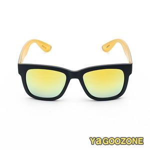[죠이리] Joelee Eyewear JLBB1501
