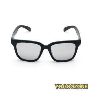 [죠이리] Joelee Eyewear JLBB1502