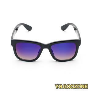 [죠이리] Joelee Eyewear JLBK1501