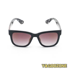 [죠이리] Joelee Eyewear JLBO1501