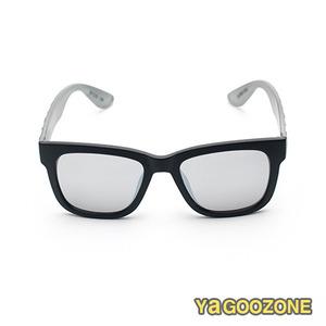 [죠이리] Joelee Eyewear JLBW1504