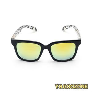 [죠이리] Joelee Eyewear JLBY1501