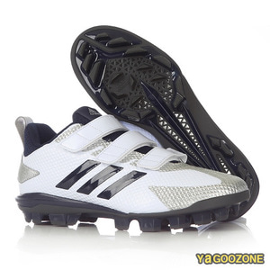 [ADIDAS] DB3458 WTNV adizero Point AC 무료배송